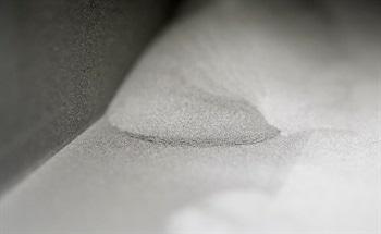 Innovative Titanium Powder Production