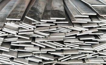 Testing the Tensile Strength of Metallic Materials