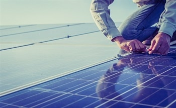 Third Generation Solar Technology And DSC Technology