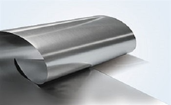 Molybdenum in High Temperature Applications and Furnaces