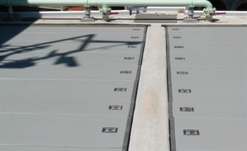 Structural FRP Panels – COMPOSOLITE to Replace Aluminum or Steel Covers
