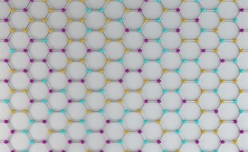 Beyond Graphene - Innovations in 2D Materials