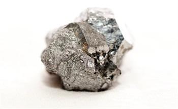 Nickel Magnesium (NiMg) Master Alloy