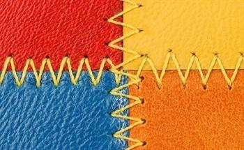 Developments in Textile Seam Testing