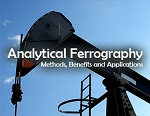 Analytical Ferrography - Methods, Benefits and Applications