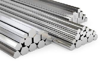 Aluminum Copper Phosphorus (AlCuP) Master Alloy
