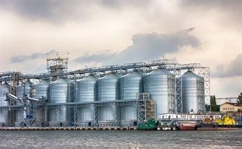 Aluminum Titanium Boron (AlTiB) Grain Refiner Master Alloy