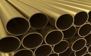 Copper Arsenic (CuAs) Master Alloy