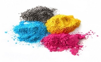 Bespoke Solutions for Powder Processing