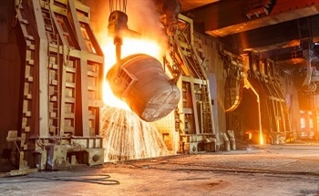 High Temperature Materials for Furnace Application