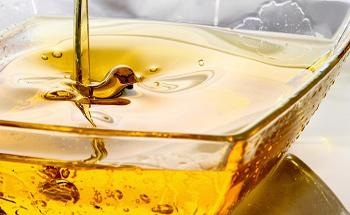Oxidation Stability Analysis of Oils and Fats Using DSC