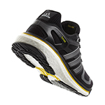 Infinergy™ Technology in Adidas Running Shoes