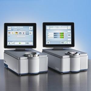 Transmission Measurements For Liquids - The TANGO T Advanced FT-NIR Spectrometer from Bruker
