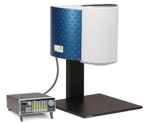 Verasol-2 LED Solar Simulator from Oriel Instruments