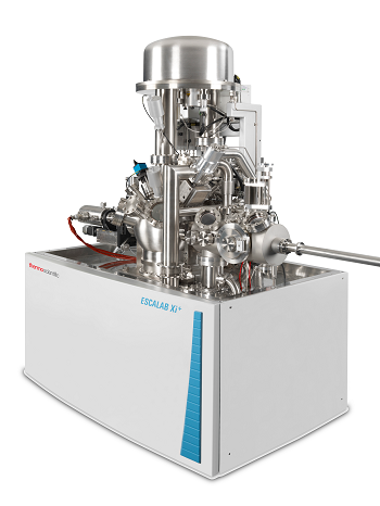 Thermo Scientific™ ESCALAB Xi+™ XPS Microprobe