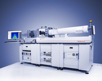 Laboratory SAXS/WAXS/GISAXS System - SAXSpoint 2.0