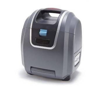 XRF Analyzer - X-5000