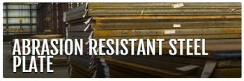 Abrasion-Resistant Steel Plates for Long Service Life in Harsh Conditions