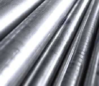 High Tensile, High Strength Engineering Steel - EN16 (605M36T)