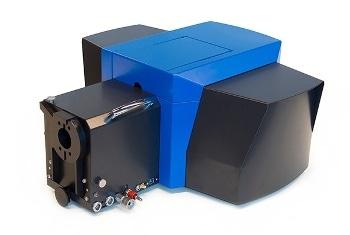 High-Performance Cathodoluminescence Detection System