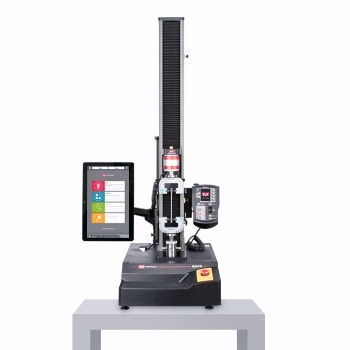 Up to 2 kN Force Capacity - 5940 Series Universal Testing System