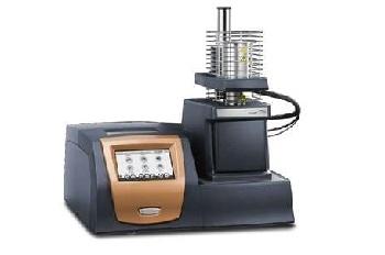 Thermomechanical Analyzer - Discovery™ TMA 450
