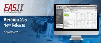 The Ultimate Application Studio for Motion Implementation