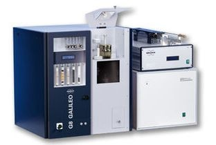 G8 GALILEO ONH: A High-Performance Inert Gas Fusion Analyzer