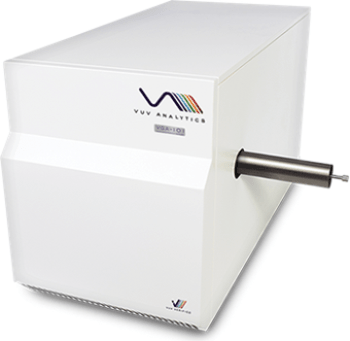Innovative, Universal Vacuum Ultraviolet Detection