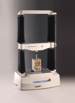 TA.HDplus Connect Texture Analyzer for High Force Physical Property Measurement