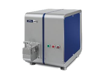 Ground-Breaking OES Metal Analyzer - OE750