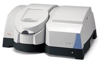 UV-Vis Spectrophotometer - Evolution™ 350