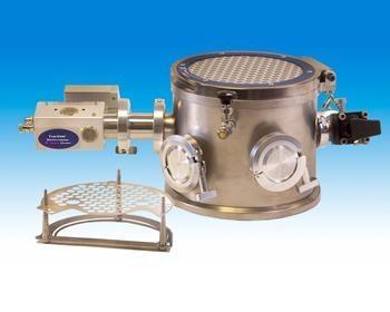 Clean your SEM/TEM Samples and TEM Specimen Holders: Evactron® Easy Plasma SoftClean (EPSC)
