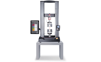 5960 Dual Column Tabletop Universal Testing Systems