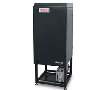 Thermo Scientific Prima dB - Process Mass Spectrometer