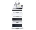 Agilent Technologies 1290 Infinity LC