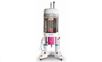 Capilliary Rheometer - CEAST SmartRHEO from Instron