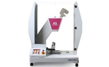 Impact Pendulum Machine – Ceast Model 9050 from Instron