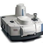 FT-IR Spectrometer – Nicolet iS50 from Thermo Scientific