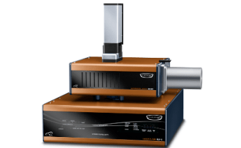 DLF-1200 Laser Flash Analysis: Flash Diffusivity Systems