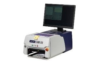 X-Strata920 Microspot XRF Analyser