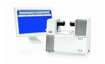 MB3600-CH20 Chemicals Laboratory Analyzer
