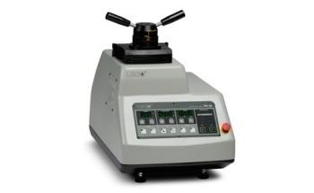 PR36 Sample Mounting Press