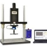 eXpert 3930 series Dynamic Testing Machine from Admet