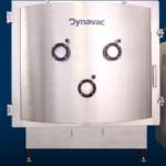 Precision Optical Coating Deposition Systems