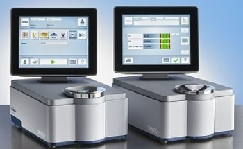 Transmission Measurements For Liquids - The TANGO T Advanced FT-NIR Spectrometer from Bruker