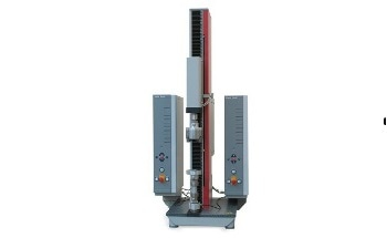 Torsion Strength Tester - Zwicki-Line with Torsion Drive 2 to 20 Nm by Zwick
