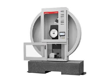 Zwick Pendulum Impact Testers HIT5.5P, HIT25P and HIT50P