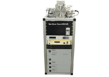 VeraSpec Trace System from Extrel