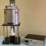 Rotating Spindle Viscometer Model RSV-1600 from Orton Ceramic Foundation